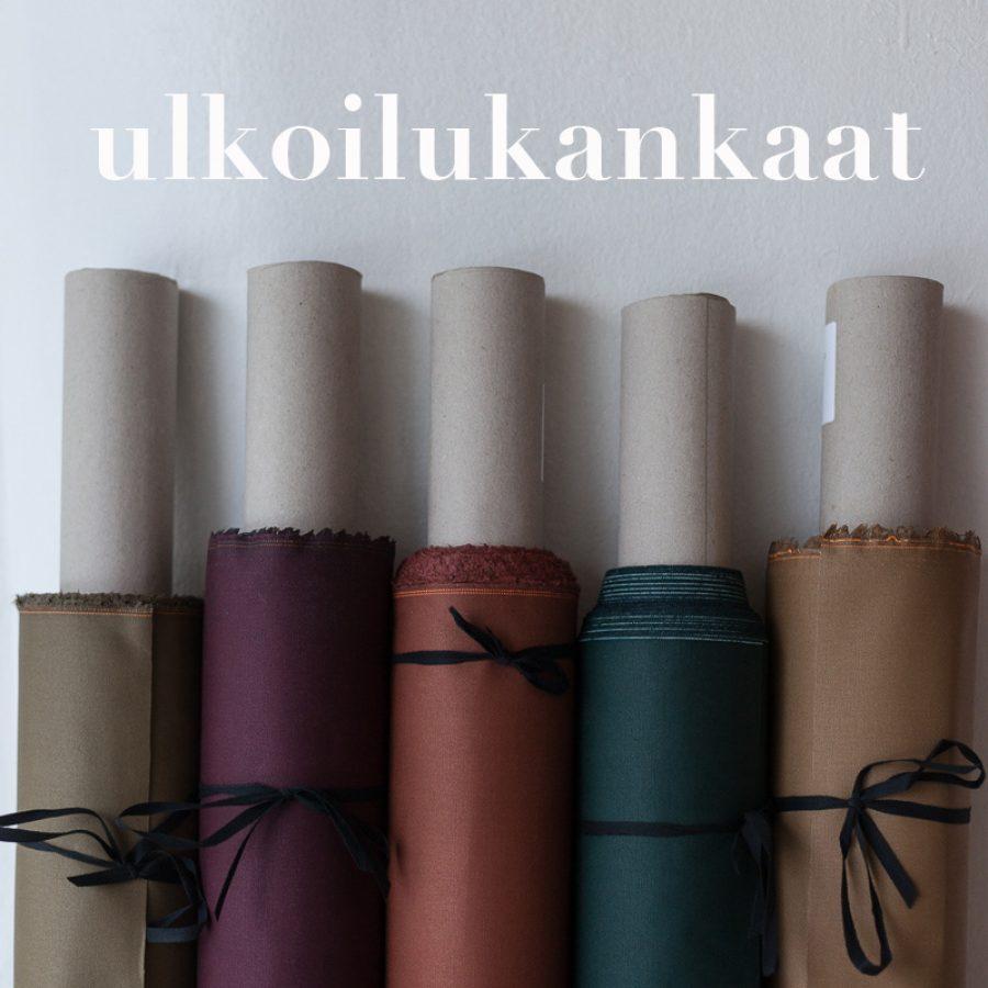 kassakerho-pom-pom-lankakauppa-kuopio-kauppa-organic-waxed-cotton-takkikankaat-7c9446df