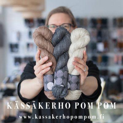 kassakerho-pom-pom-lankakauppa-kuopio-linnea-uutuustuote-46ef206a
