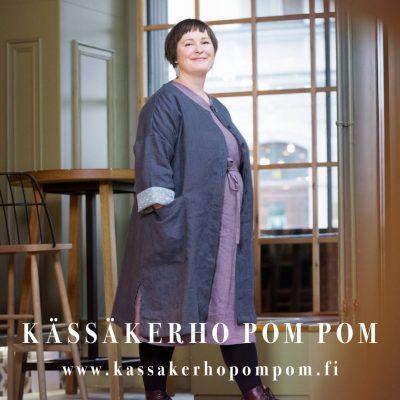 kassakerho-pom-pom-wednesday-takki-a358e680