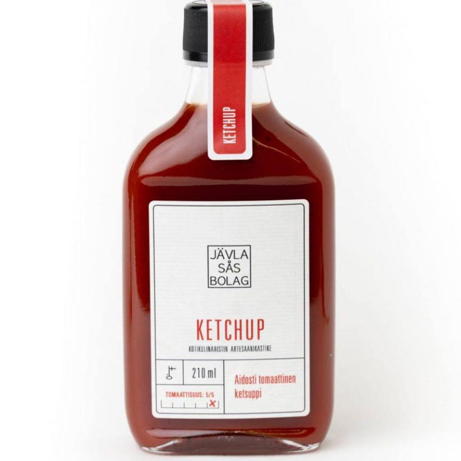 ketchup 2019 pieni-cc3d5154