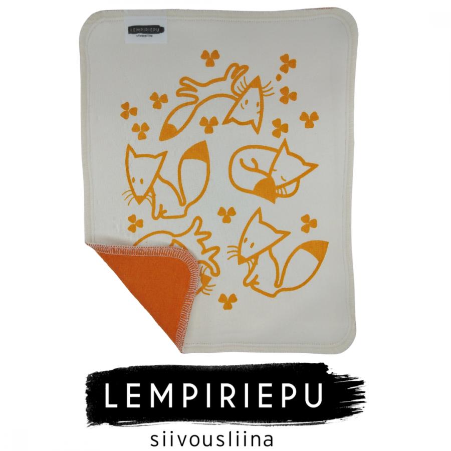 kettu_lempiriepu-6f06dadd