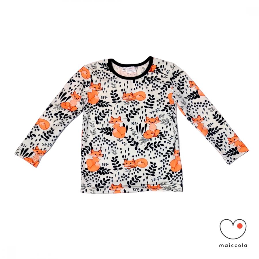 kettumetsä-mustavalkoinen-paita-48d4d600