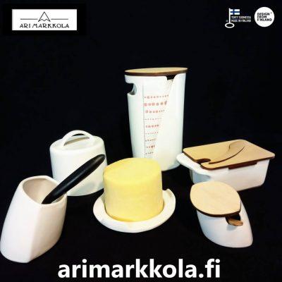 kmnk 1-24b05332