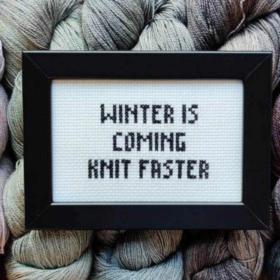 knit faster-7d033386