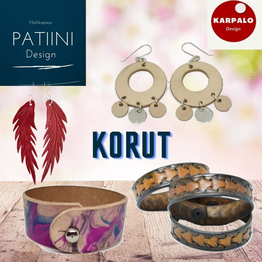 korut-8246c0e2