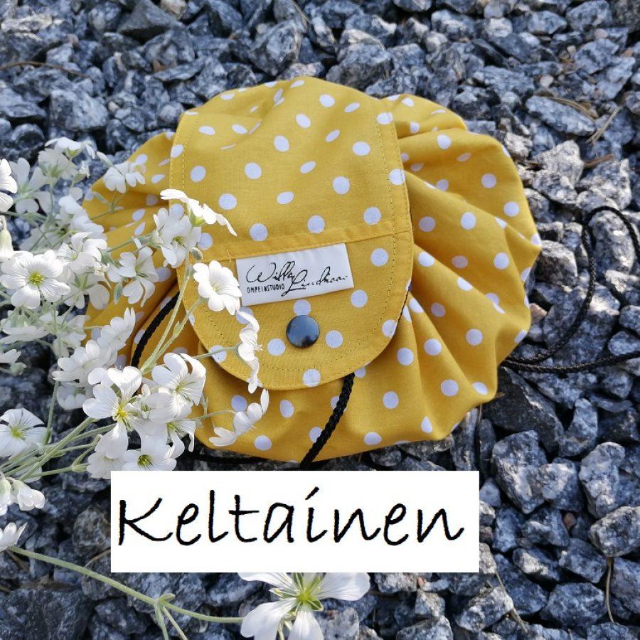 kosmetiikkapussukka-keltainen-290f7597