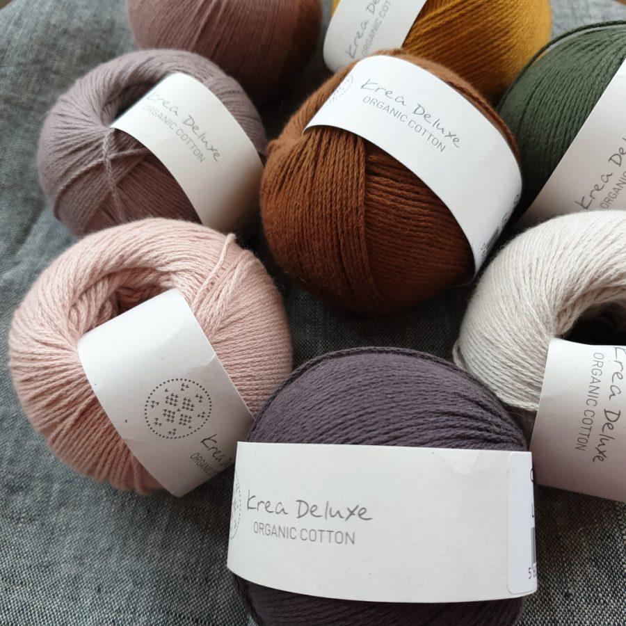 krea deluxe organic cotton-651e7c1f