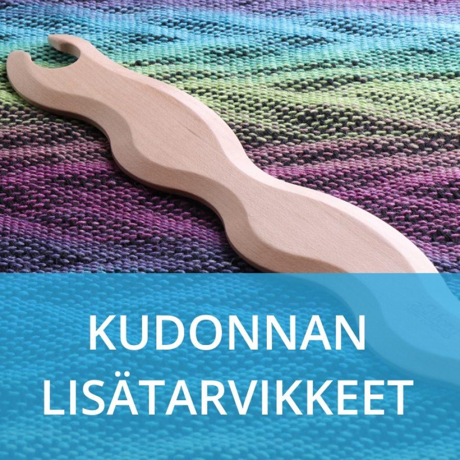 kudonnan_lisätarvikkeet – teksti-7a24c36e