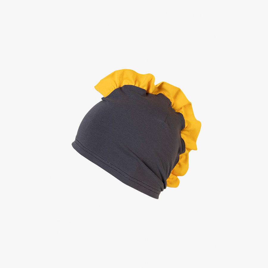 lasten-vaatteet_irokeesipipo_tummanharmaa-keltainen_900x900-2f99169c