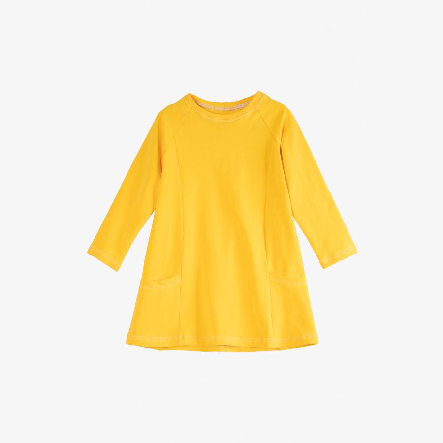 lasten-vaatteet_tunika_keltainen_900x900-d142ceab