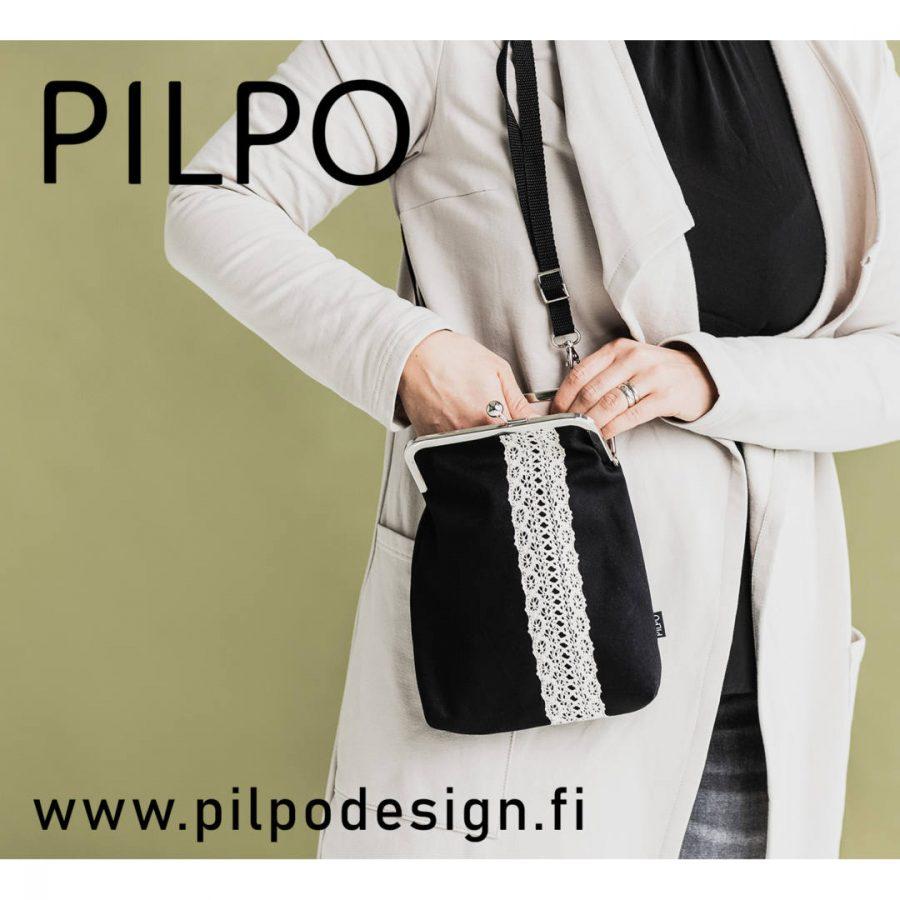 laukut Pilpo-c8b3e0ef