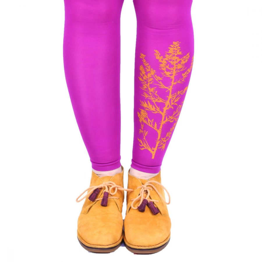 leggings_ketomaruna_royalpinkki_kisskiss-84227126