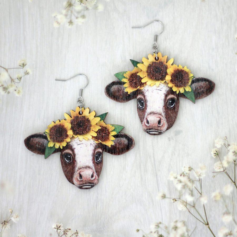 lehmäkorvikset-2dbbb1dc