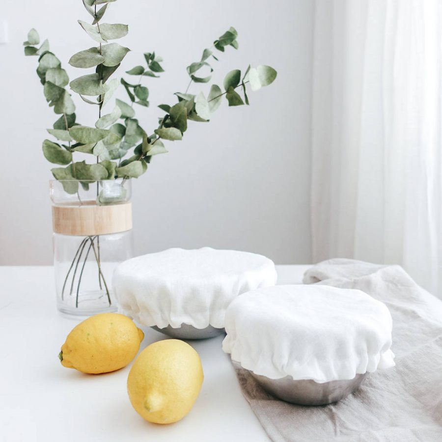 linen_bowl_cover_white-71e2ea40