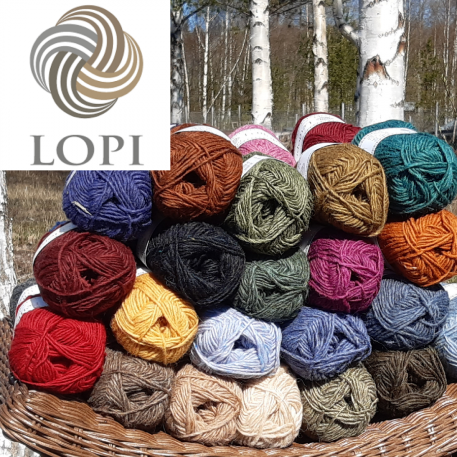 lopi-0c7d090f