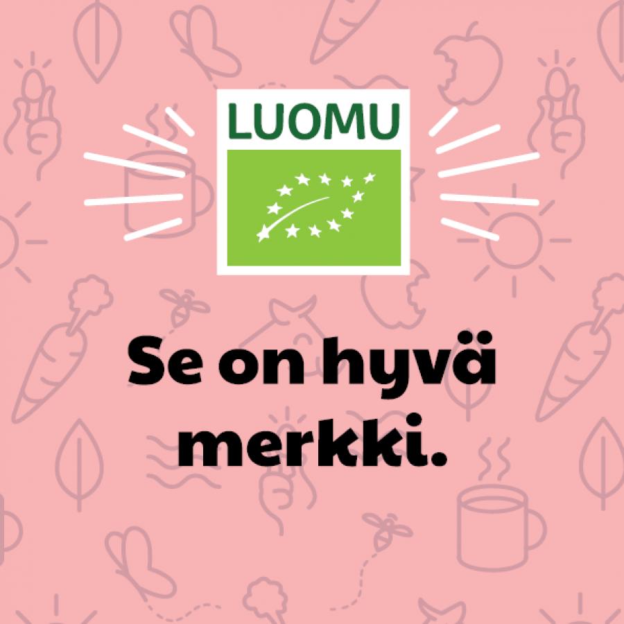 luomumerkki some 3-7515906b