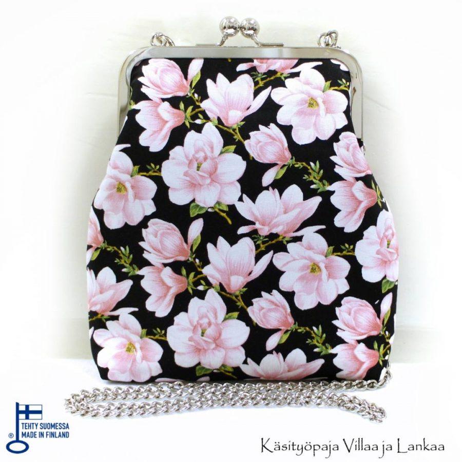 magnolia pienempi-9663d8f7
