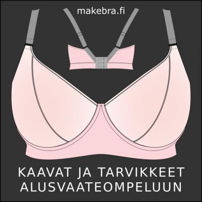 makebra_1-34ba95d6