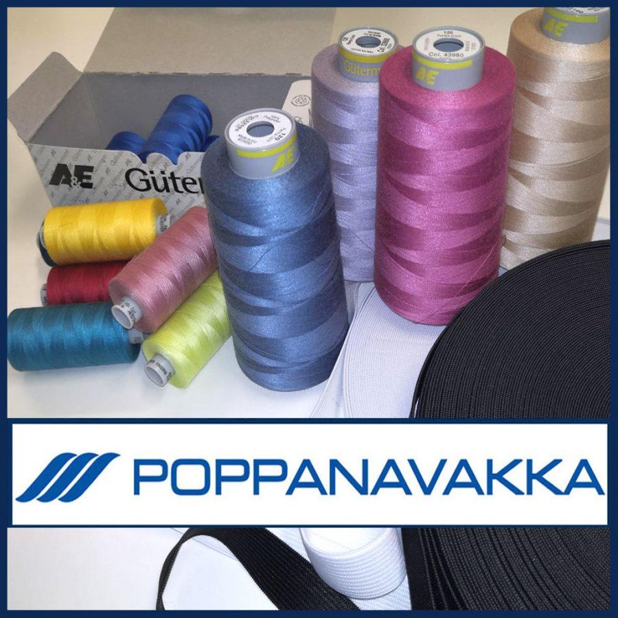 messukuva-ompelutarvikkeet-ja-logo-3589a322
