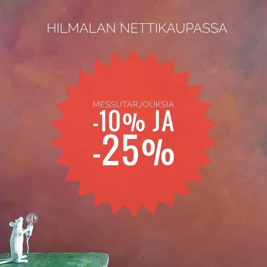 messutarjous_hilmala_nettikauppa-55d30f82