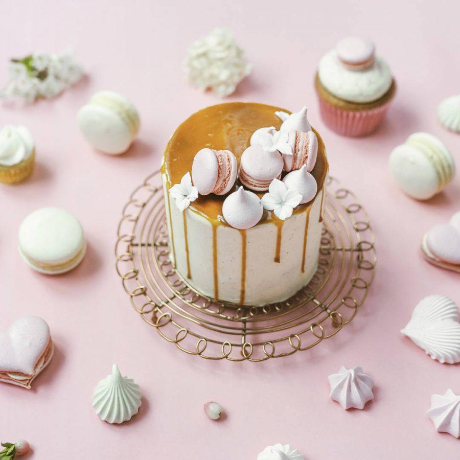 minna bakes kakkukuva-5e4aad89