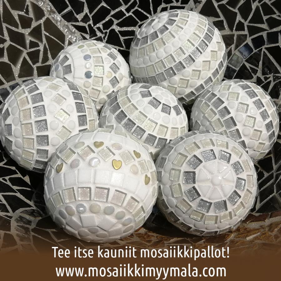 mosaiikkipallot-619d1233