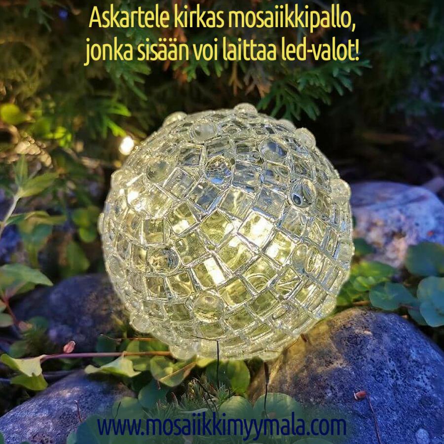 mosaiikkivalopallo-81b5613a