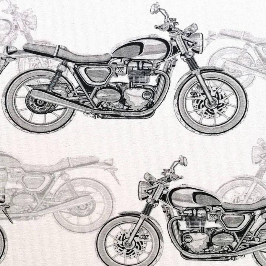 motorcycles-89e00273