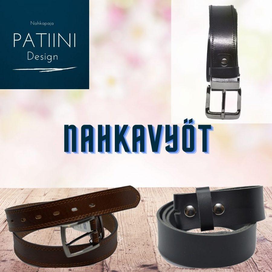 nahkavyot-7a36d065