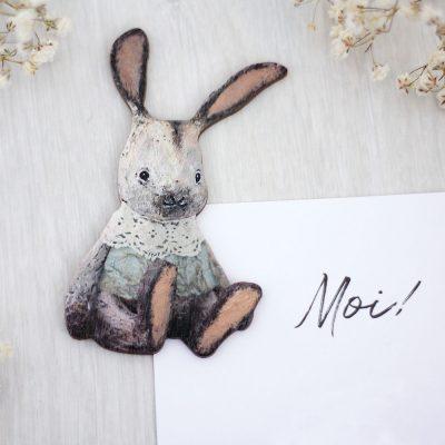 nenni-kuva-e4894d51