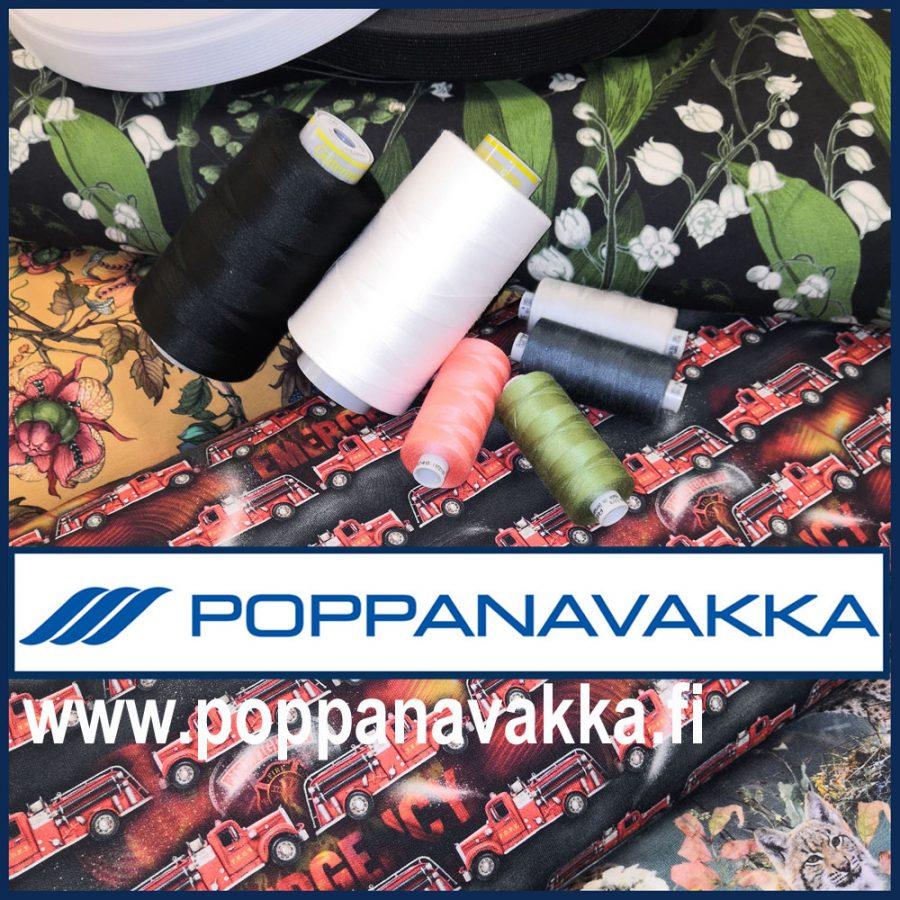 paakuva-kankaat-1-9d99dcf3