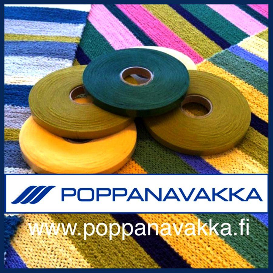 paakuvapoppana-51ce94d9