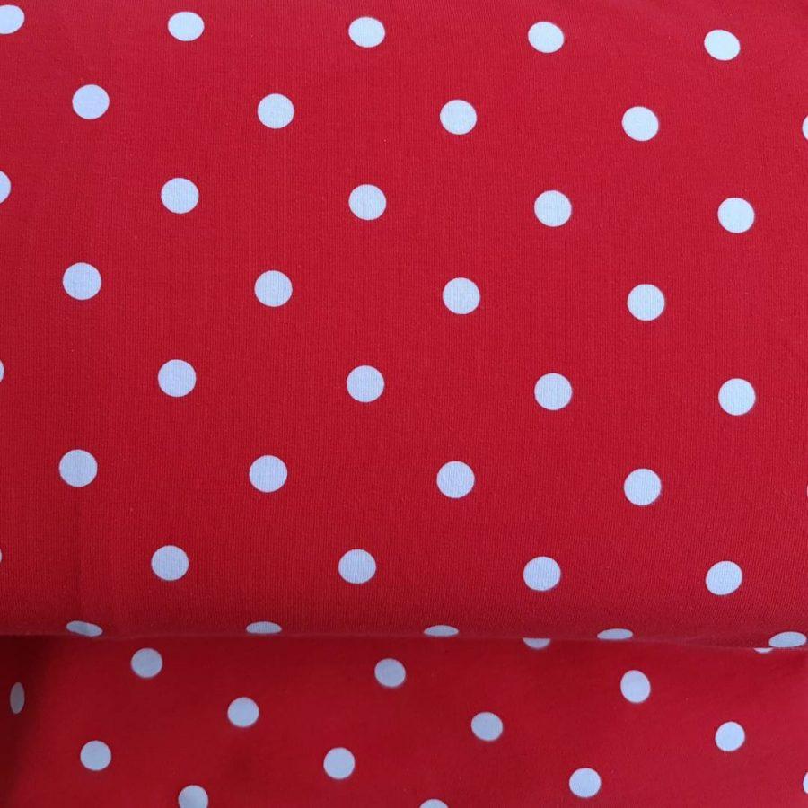 pallot punainen-80b4a61c