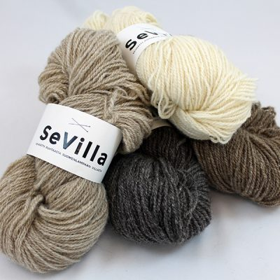 sevillat-3a7d9e26