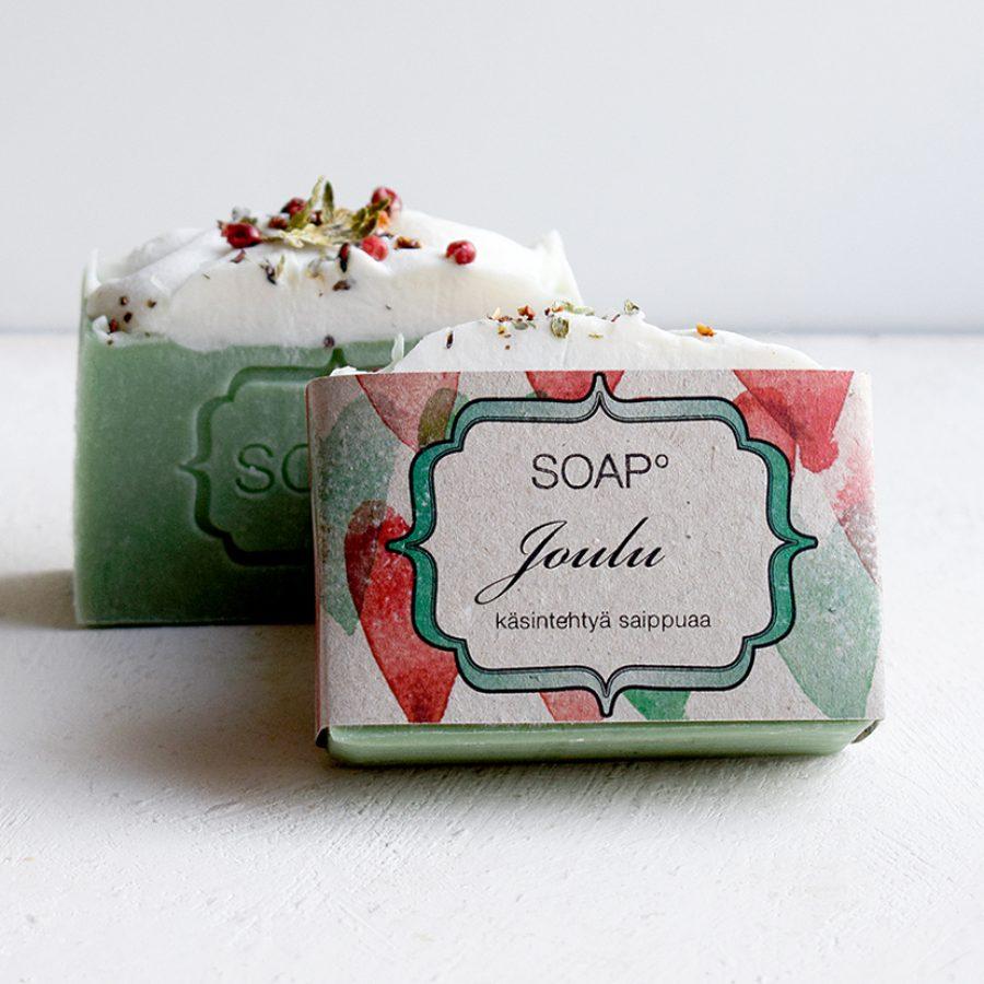 soap_joulu_saippua_2020-a2809320