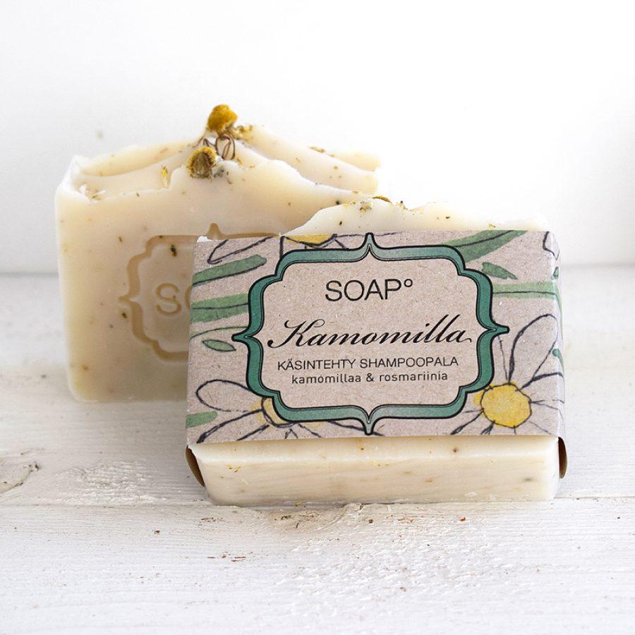 soap_kamomilla-7cc7bafd