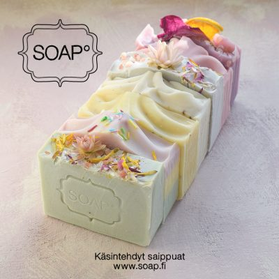 soap_messukuva_032021_saippuat-dfb77090
