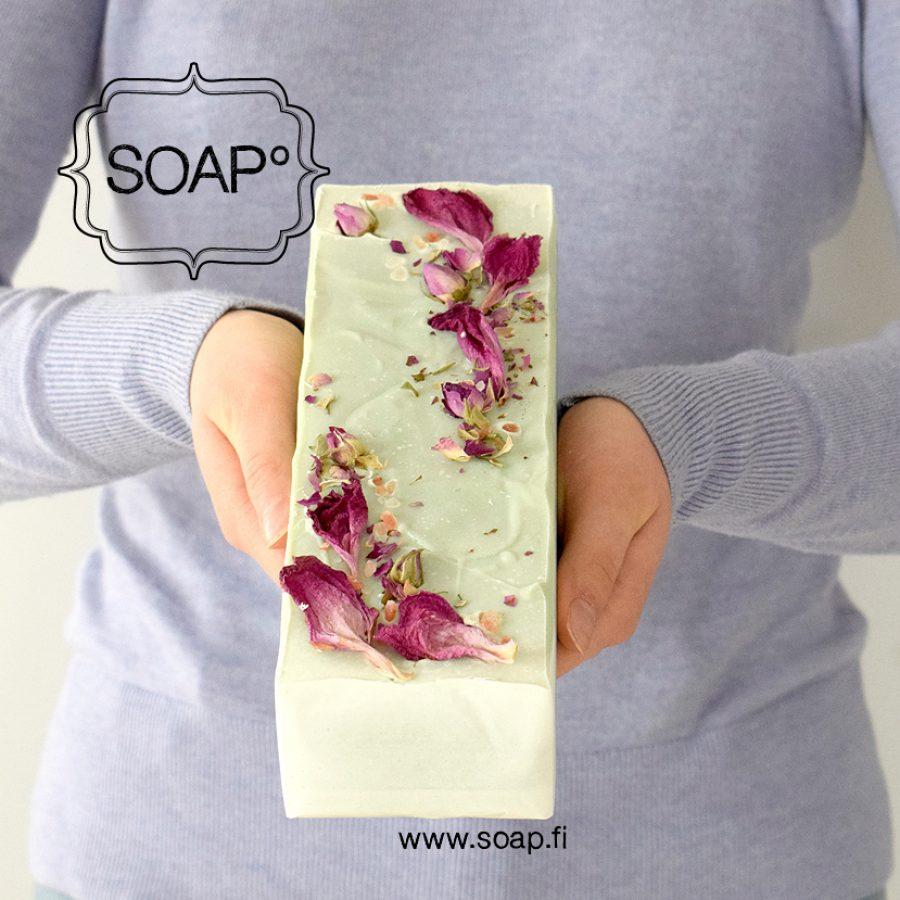 soap_messukuva_3_032021-ad13d15c