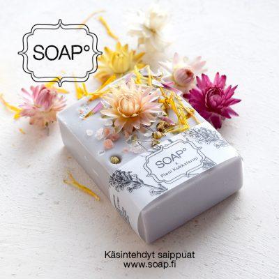 soap_messukuva_fb_032021-c1645e46