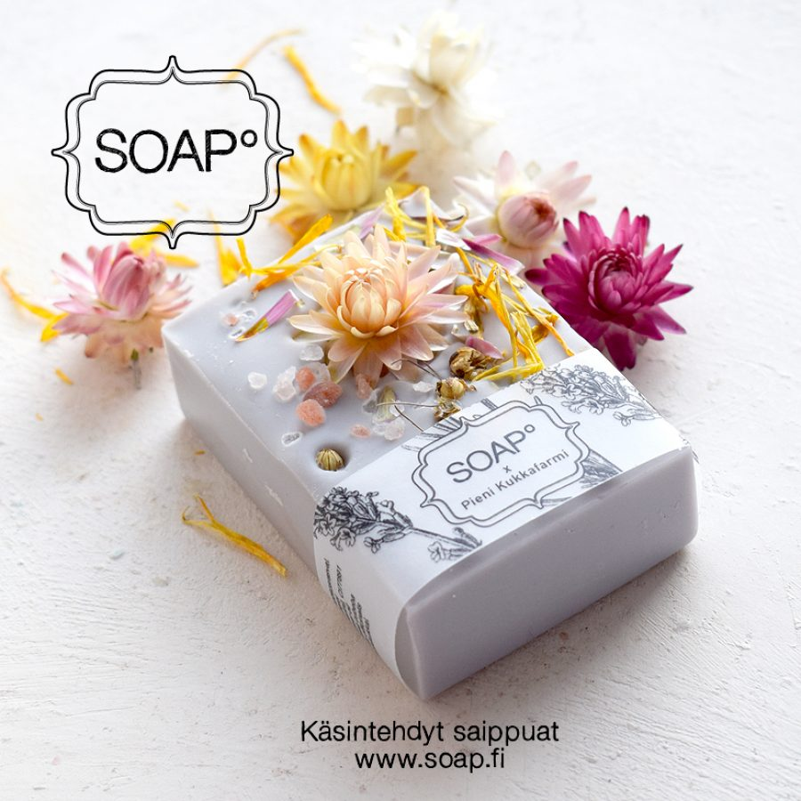 soap_messukuva_fb_032021-c1645e46