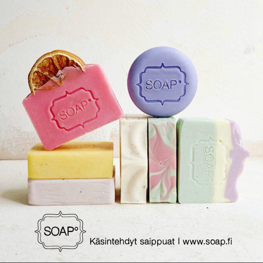 soap_messukuva_paakuva_092021-74257471