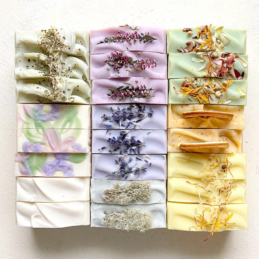 soap_messukuva_saippuat_16092021-67f50af7