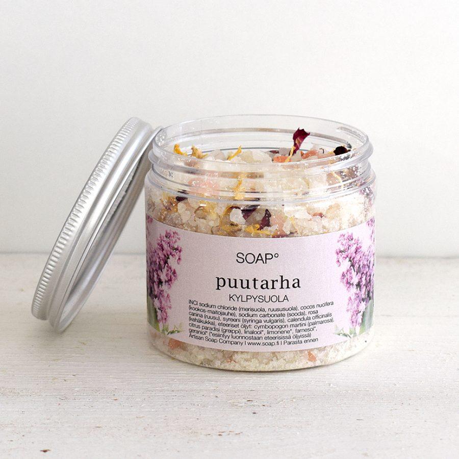 soap_puutarha_032020-d1de6df9