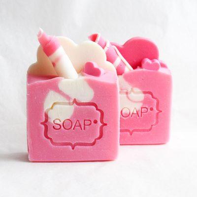 soap_sweetheart_double_2021-df13e960