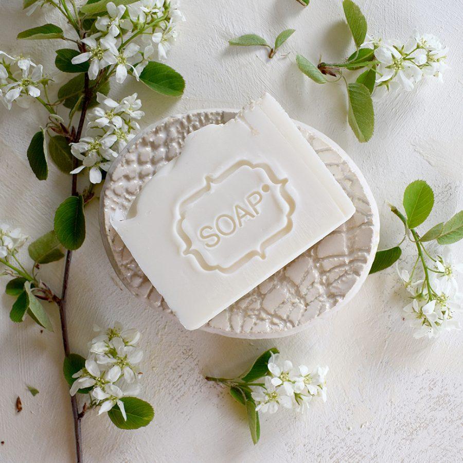 soap_valkoinen_lautanen_062020-addf703f