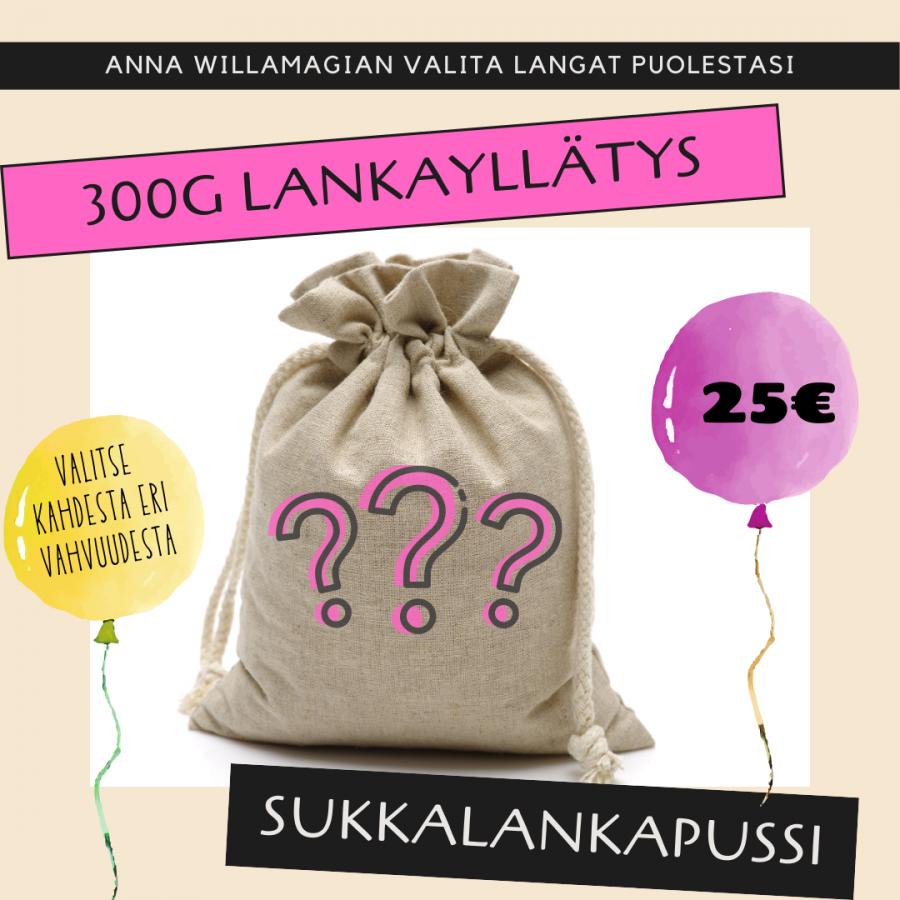 sukkalankasäkki (1)-b58a4416