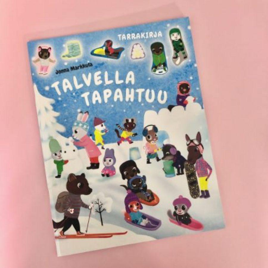 talvellatapahtuu_tarrakirja-abcb72a8