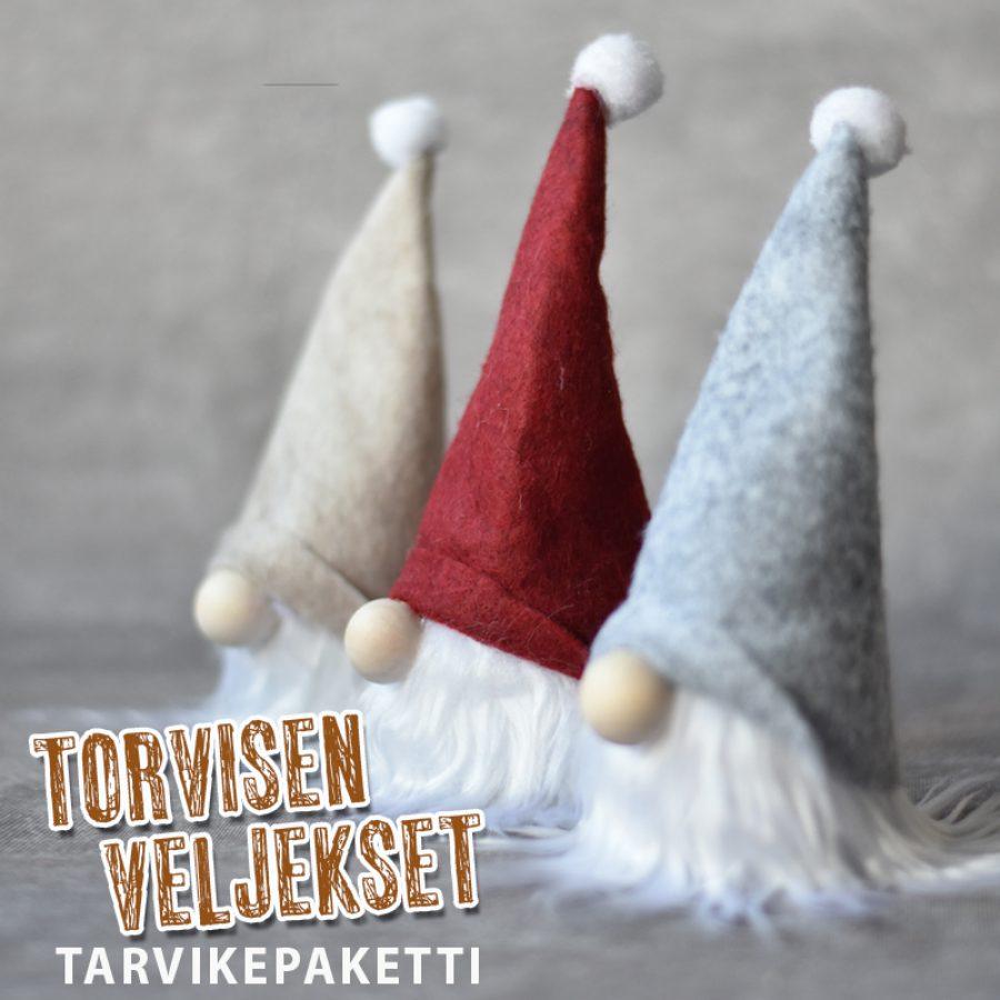 torviset-8b0148ac
