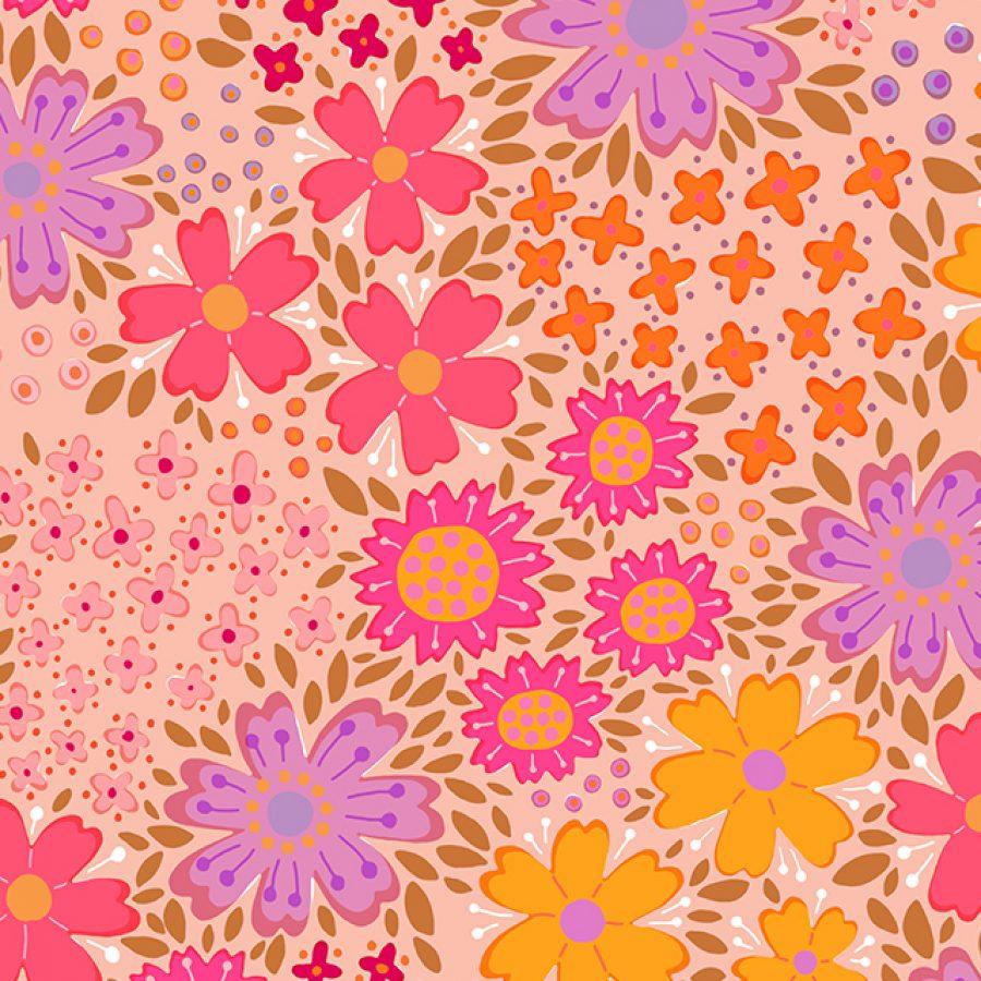 trikoo-floora-vaaleanpunainen-a-15b2f3b3