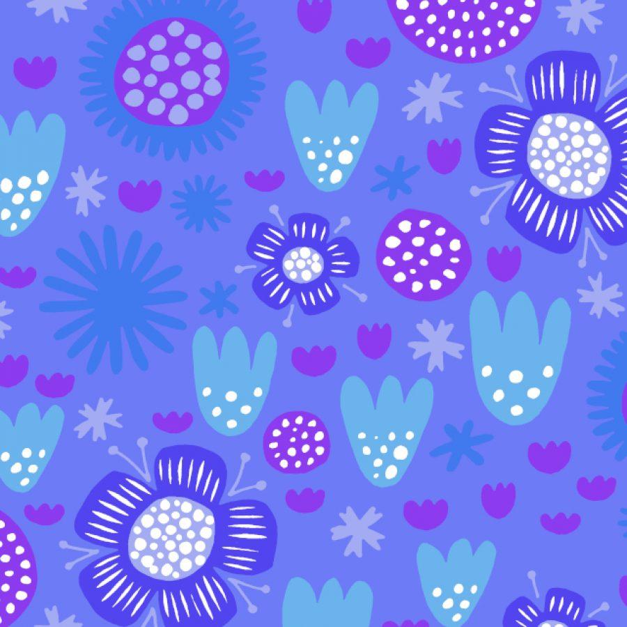 trikoo-ilo-sininen-a-7f05fbaa